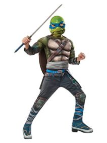 Rubies-Costume-Kids-Teenage-Mutant-Ninja-Turtles-2-Deluxe-Leonardo-Costume-0