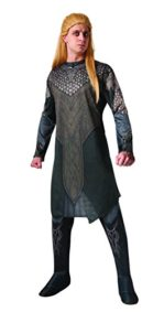 Rubies-Costume-Mens-Hobbit-2-Desolation-Of-Smaug-Adult-Legolas-0
