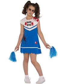 Rubies-Costume-Not-So-Cheery-Teen-Costume-0