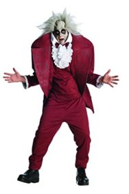 Rubies-Costume-Shrunken-Head-Beetle-Juice-Costume-0