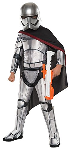 Rubies-Costume-Star-Wars-Ep-VII-Deluxe-Villain-Trooper-Commander-Child-Costume-0