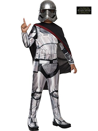 Rubies-Costume-Star-Wars-Ep-VII-Villain-Trooper-Commander-Child-Costume-0