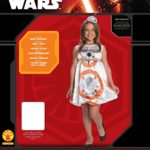 Rubies-Costume-Star-Wars-Episode-VII-The-Force-Awakens-Deluxe-BB-8-Child-Costume-0-1