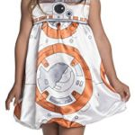 Rubies-Costume-Star-Wars-Episode-VII-The-Force-Awakens-Deluxe-BB-8-Child-Costume-0