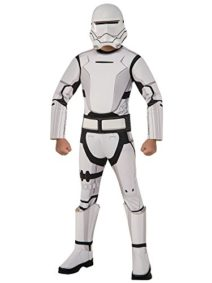 Rubies-Costume-Star-Wars-Episode-VII-The-Force-Awakens-Deluxe-Flametrooper-Child-Costume-0