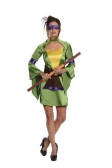 Rubies-Costume-Teenage-Mutant-Ninja-Turtles-Secret-Wishes-Donatello-Costume-0