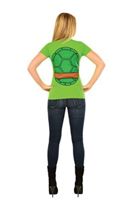 Rubies-Costume-Teenage-Mutant-Ninja-Turtles-Top-With-Mask-and-Leonardo-0-0