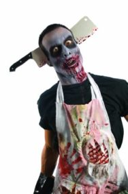 Rubies-Costume-Zombie-Shop-Cleaver-Through-Head-0