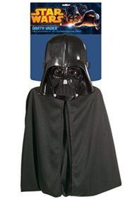 Rubies-Darth-Vader-Mask-And-Cape-0