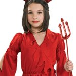 Rubies-Devil-Girl-Childs-Costume-0-0