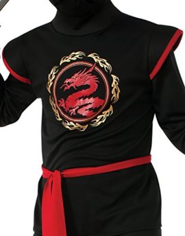 Rubies-Dragon-Ninja-Costume-0-0