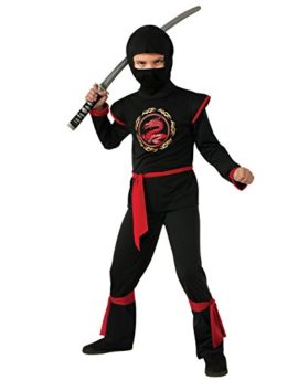 Rubies-Dragon-Ninja-Costume-0