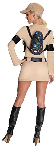 Rubies-Ghostbusters-Secret-Wishes-Sexy-Costume-0-0