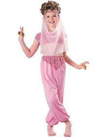 Rubies-Harem-Girl-Child-Costume-0