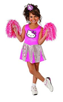 Rubies-Hello-Kitty-Cheerleader-Costume-0