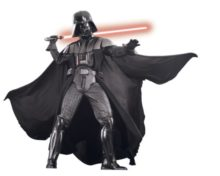 Rubies-Mens-Darth-Vader-Costume-Size-Large-0