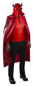 Rubies-Mens-Scream-Queens-Red-Devil-Mask-and-Cape-Set-0