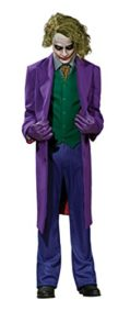 Rubies-Mens-The-Dark-Knight-The-Joker-Grand-Heritage-Collection-Marvel-Costume-0