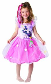 Rubies-New-Kids-My-Little-Pony-Twilight-Sparkle-Girls-Fancy-Dress-Childs-Costume-0