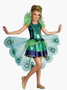 Rubies-Peacock-Fairytale-Bird-Costume-0