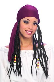 Rubies-Pirate-Bandana-with-Dreads-0
