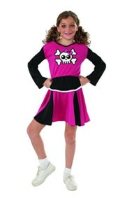 Rubies-Sensations-Pink-Cheerleader-Costume-0