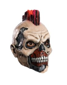Rubies-Skate-Or-Die-Grinder-Childs-34-Vinyl-Mask-0