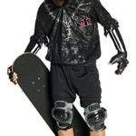 Rubies-Skate-Or-Die-Shove-It-Costume-Large-Ages-8-to-10-0