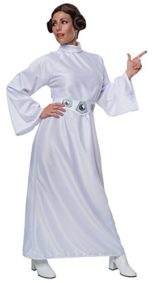 Rubies-Star-Wars-A-New-Hope-Deluxe-Princess-Leia-Costume-0