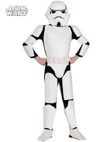 Rubies-Star-Wars-Rebels-Deluxe-Imperial-Stormtrooper-Costume-0