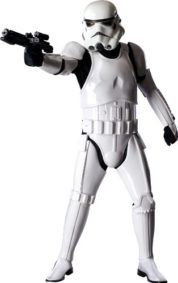 Rubies-Star-Wars-Supreme-Edition-Adult-Stormtrooper-Costume-X-Large-909866-0