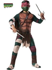 Rubies-Teenage-Mutant-Ninja-Turtles-Child-Raphael-Costume-0