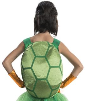 Rubies-Teenage-Mutant-Ninja-Turtles-Deluxe-Michelangelo-Tutu-Dress-Costume-Child-Small-0-1