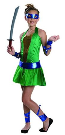 Rubies-Teenage-Mutant-Ninja-Turtles-The-Animated-Series-Leonardo-Costume-0