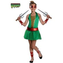 Rubies-Teenage-Mutant-Ninja-Turtles-The-Animated-Series-Raphael-Costume-0