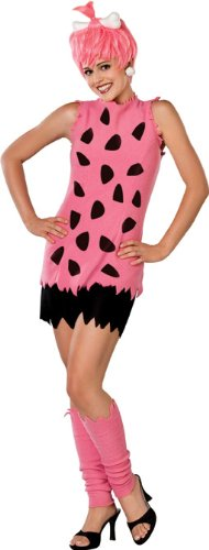 Rubies-The-Flintstones-Sassy-Pebbles-Adult-Costume-0