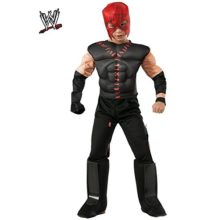 Rubies-WWE-Deluxe-Muscle-Chest-Kane-Costume-0
