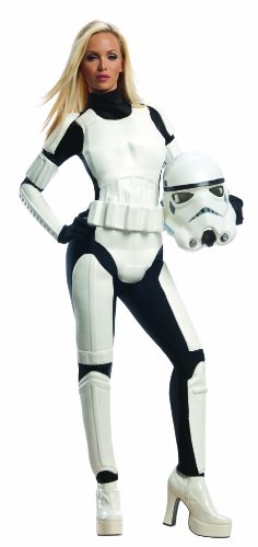 Rubies-Womens-Star-Wars-Stormtrooper-Costume-0