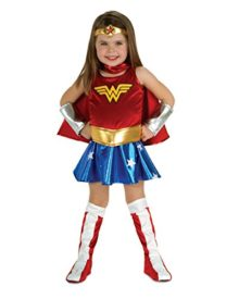 Rubies-Wonder-Woman-Toddler-Costume-0