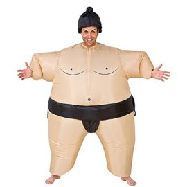 Ryshman-Inflatable-Halloween-Costume-Adult-and-Children-Carry-On-Animal-Fancy-Dress-Costume-0-0