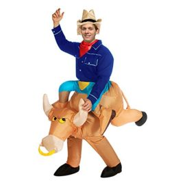 Ryshman-Inflatable-Halloween-Costume-Adult-and-Children-Carry-On-Animal-Fancy-Dress-Costume-0-1