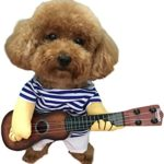 S-Lifeeling-Pet-Guitar-Costume-Dog-Costumes-Guitarist-Player-Ourfits-for-Halloween-Christmas-Cosplay-Party-Funny-Cat-Clothes-0-0
