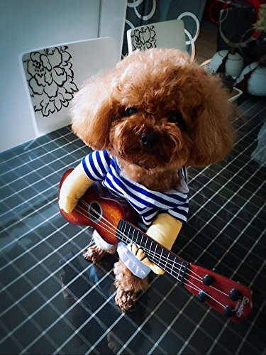 S-Lifeeling-Pet-Guitar-Costume-Dog-Costumes-Guitarist-Player-Ourfits-for-Halloween-Christmas-Cosplay-Party-Funny-Cat-Clothes-0-2