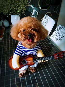 S-Lifeeling-Pet-Guitar-Costume-Dog-Costumes-Guitarist-Player-Ourfits-for-Halloween-Christmas-Cosplay-Party-Funny-Cat-Clothes-0-3