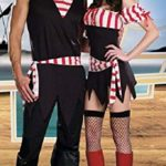 SAKURA-S-Sexy-Pirate-Vixen-Costume-for-Women-0-0