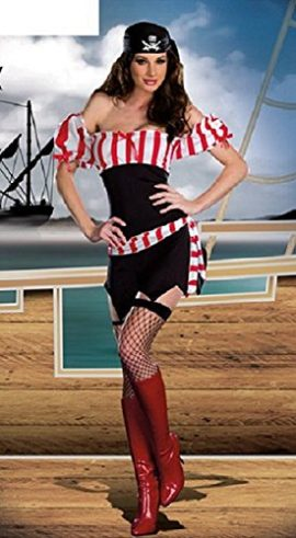 SAKURA-S-Sexy-Pirate-Vixen-Costume-for-Women-0-1