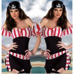 SAKURA-S-Sexy-Pirate-Vixen-Costume-for-Women-0-2