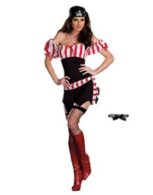 SAKURA-S-Sexy-Pirate-Vixen-Costume-for-Women-0