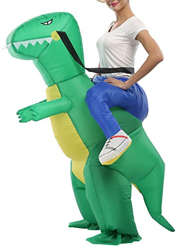 Find great deals on eBay for inflatable costume and inflatable costume adult. Shop with confidence. Skip to main content. eBay Inflatable Unicorn Costume Fancy Dresses for Kids Adult Blow Up Suit Party Gift. C $ to C $ Free Shipping. 6+ Watching.