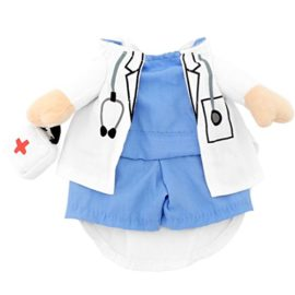 SMALLLEELUCKYSTORE-Small-Cat-Dog-Doctor-Costume-Fancy-Dress-Dog-Coat-Cape-0-0